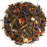 You Tea And me - Whole Loose Leaf Tea - South Africa