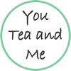You Tea And me